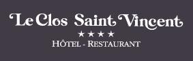 Hotel Le Clos Saint Vincent Ribeauvillé